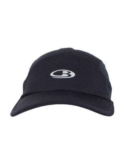 Cool-Lite Quantum Cap