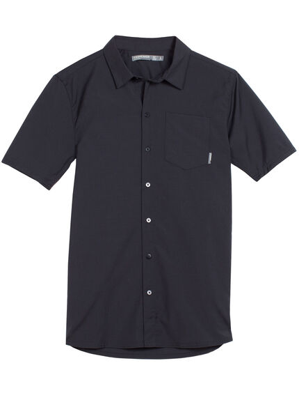 Departure II Short Sleeve Shirt
