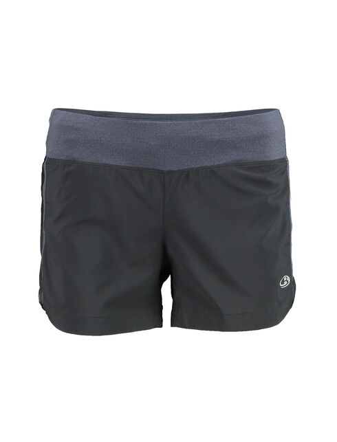 Cool-Lite Spark Shorts
