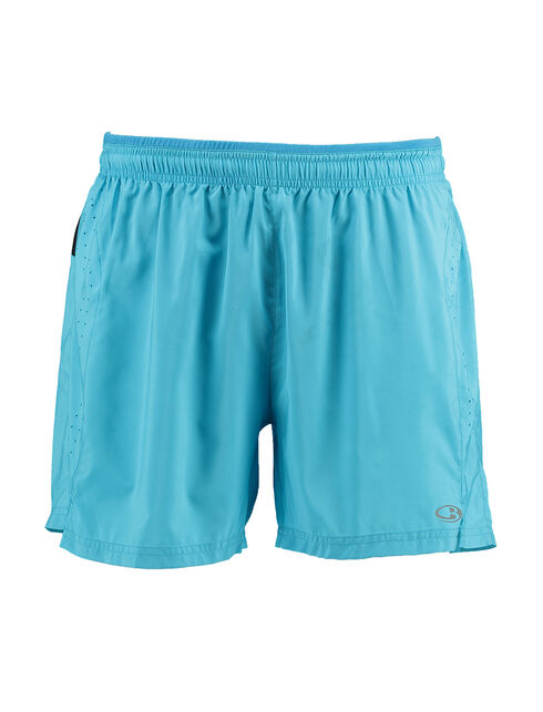 Cool-Lite Strike 5 Inch Shorts