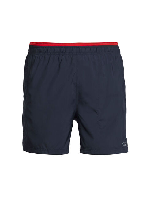 Cool-Lite Strike Lite Shorts