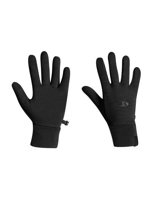 Sierra Gloves