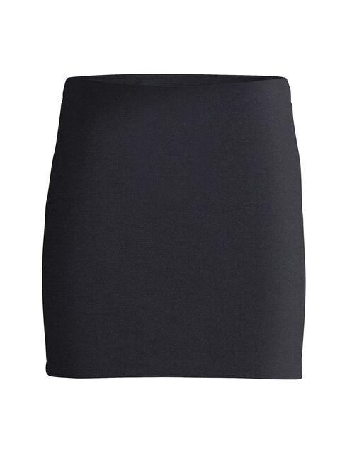 Vertex Skirt