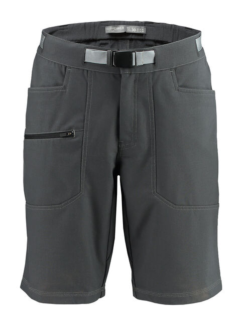 Cool-Lite Compass Shorts