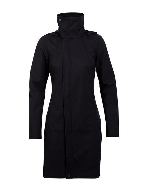 Highline 3/4 Jacket