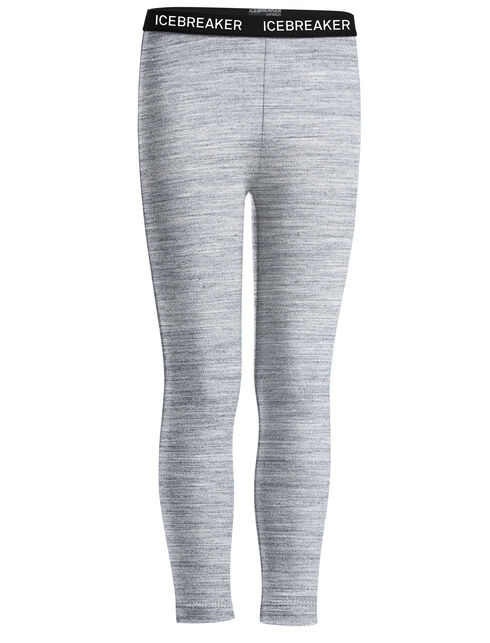 Oasis Leggings