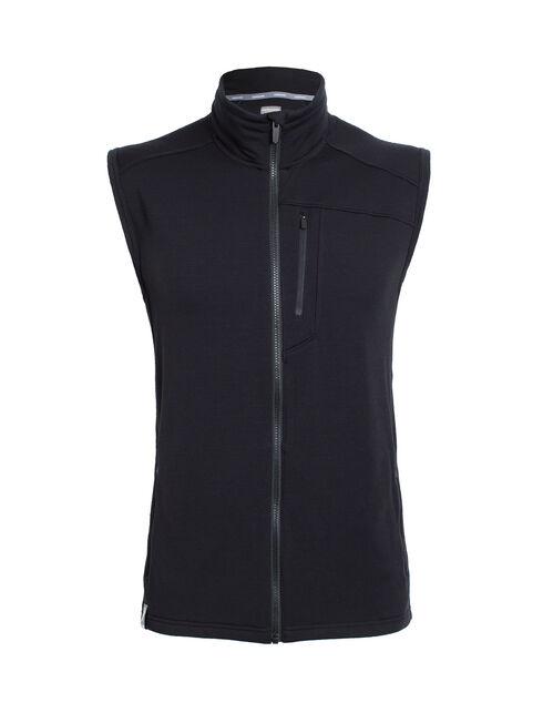 RealFLEECE Sierra Vest