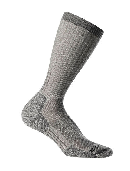 Mountaineer Expedition Mid Calf