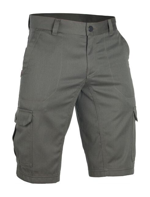 Rover Shorts