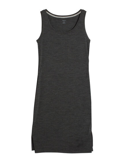 Tech Lite Tank Dress
