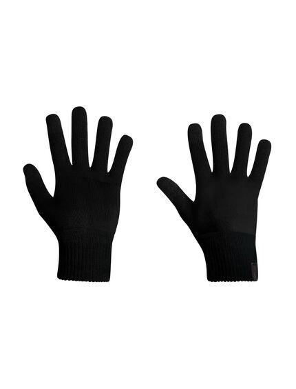 Terra Gloves