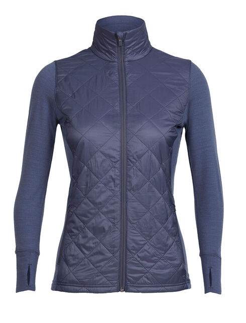 Women's MerinoLOFT Ellipse Jacket
