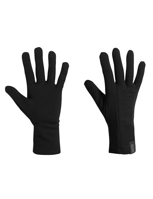 Apex Glove Liners