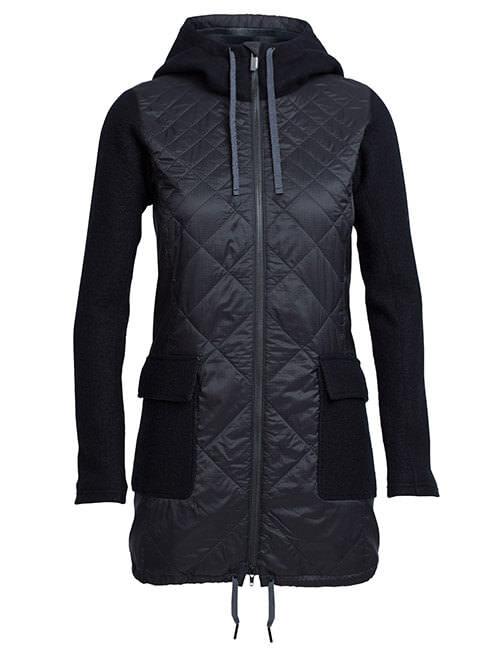 MerinoLOFT Nomad Jacket