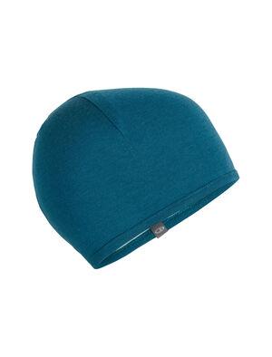 0927382912b Merino Wool Gloves
