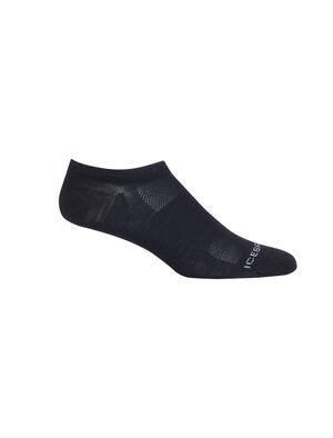 休闲系列超薄隐形袜