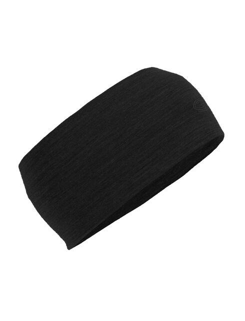 Cool-Lite™ Flexi Headband