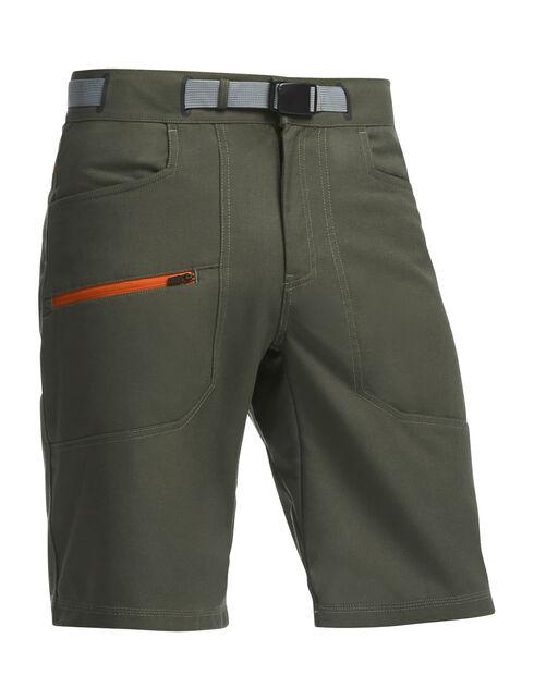 Compass Shorts