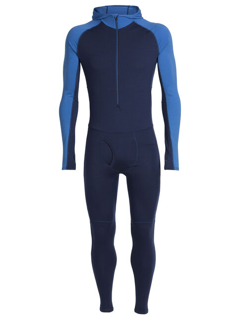BodyfitZONE™ Zone One Sheep Suit