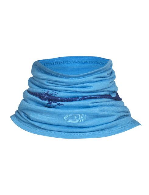 Unisex Cool-Lite Flexi Chute Windstorm