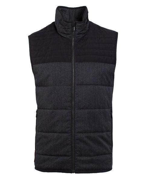 MerinoLOFT™ Scout Vest