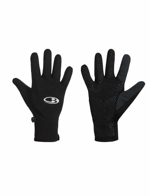 Quantum手套