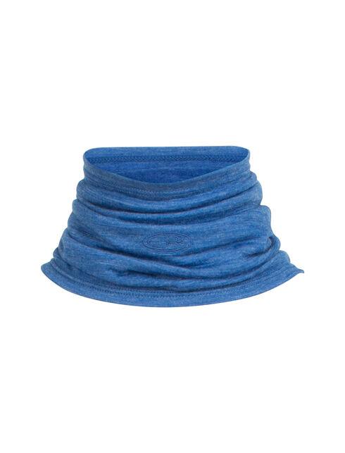 Cool-Lite™ Flexi半围脖