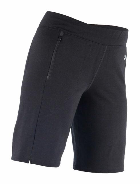 Zest Shorts