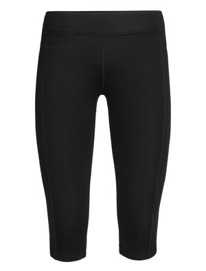 f92f2dac4dae3 Women's Warm Merino Wool Leggings and Pants | Icebreaker®