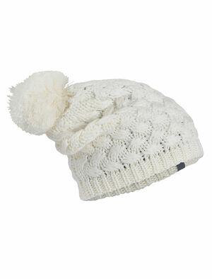 274428f3e66 Men s Wool Winter Hats