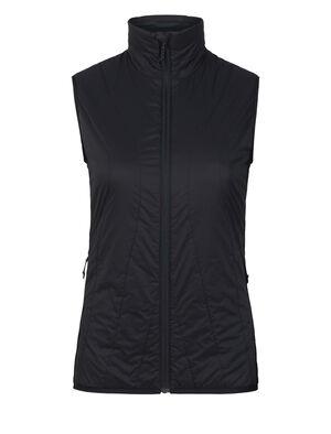 MerinoLOFT™ Hyperia Lite Hybrid Vest