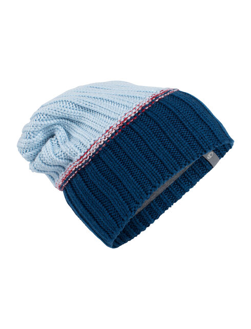 Altitude Slouch Beanie