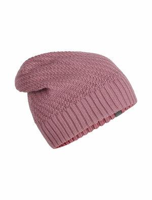 Men s Wool Winter Hats 673282b4b09