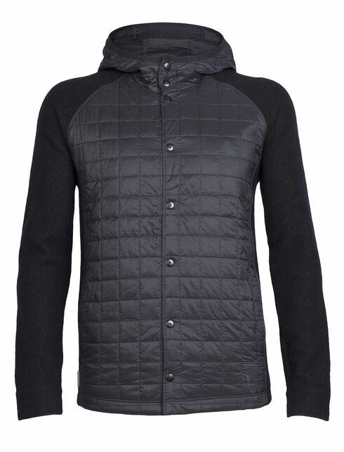 Men's MerinoLOFT Departure Jacket