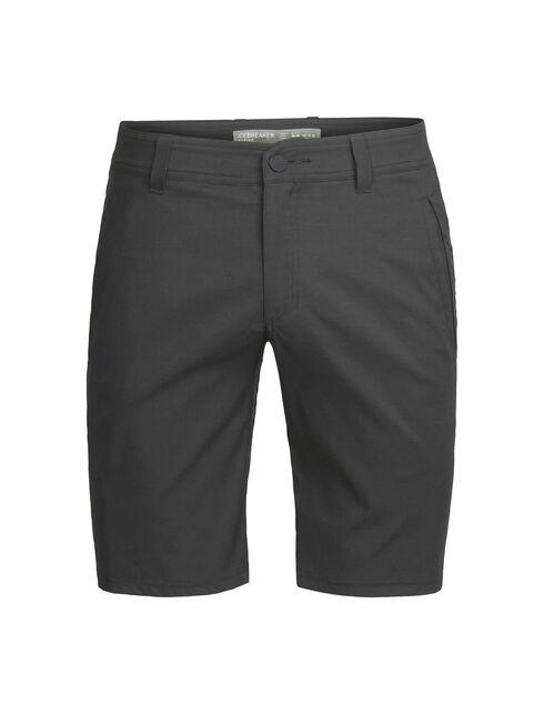 Connection Commuter Shorts