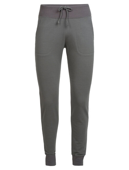 Women's Cool-Lite™ Mira Pants