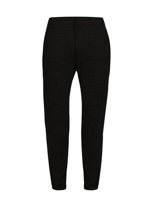fe34acf6 Men's Merino Wool Pants, Leggings & Joggers | Icebreaker®