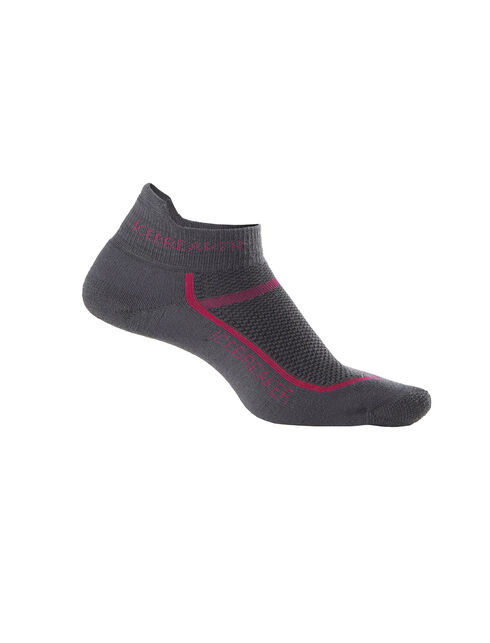 Women's Multisport Ultralight Micro