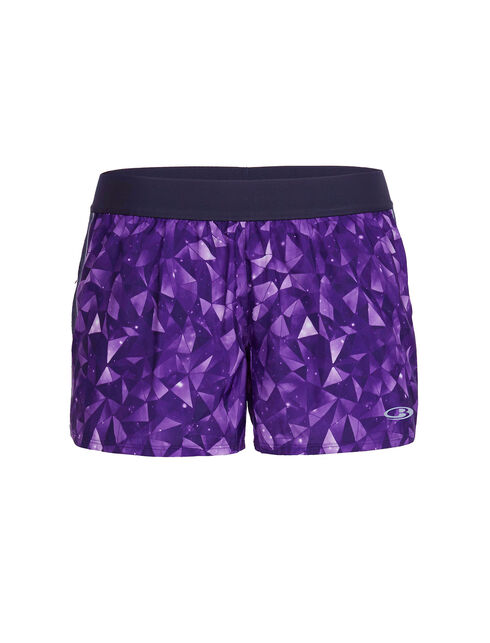 Cool-Lite™ Comet Shorts Lattice Sky