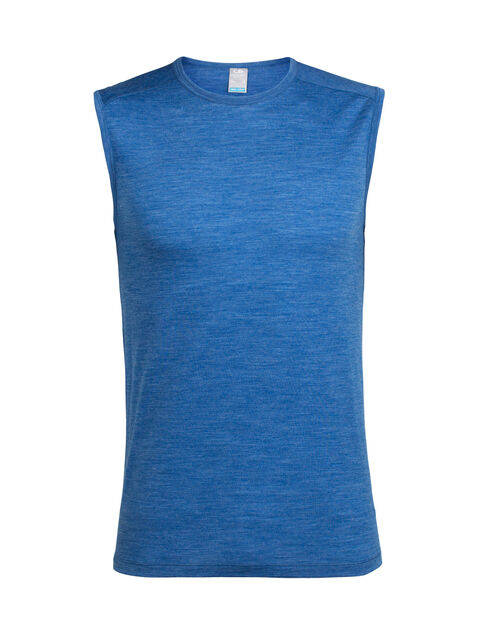 Men's Cool-Lite™ Sphere Tank