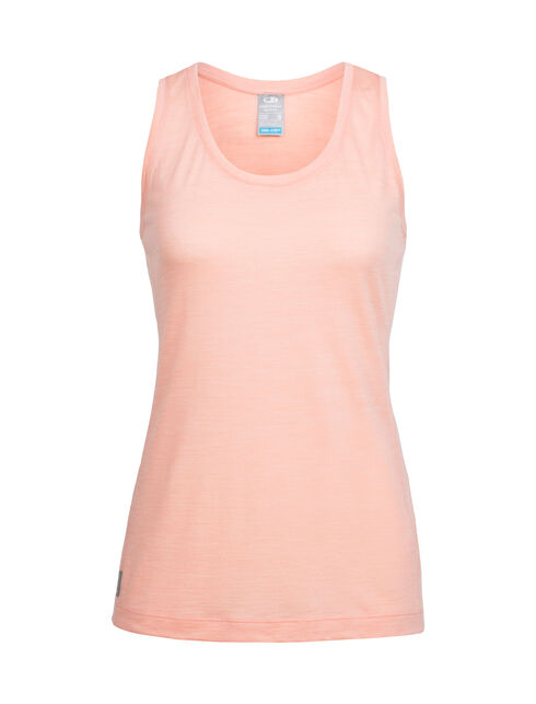 Women's Cool-Lite™ Sphere Tank