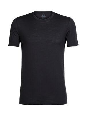Tech Lite短袖圆领上衣