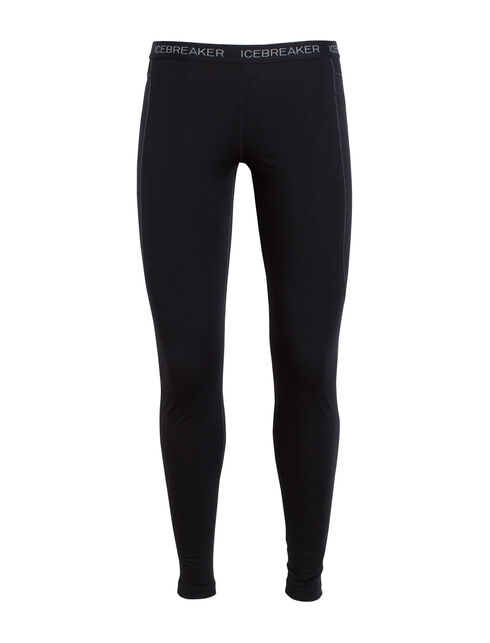 Women's BodyfitZONE™ Zone Leggings