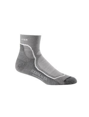 Men s Merino Wool Socks for Running d53a7c85b