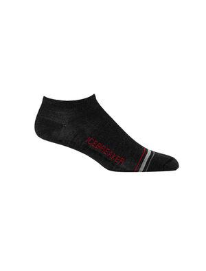 休闲系列超薄船袜
