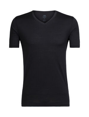 bede3be6026 Men s Merino Shirts  T-Shirts