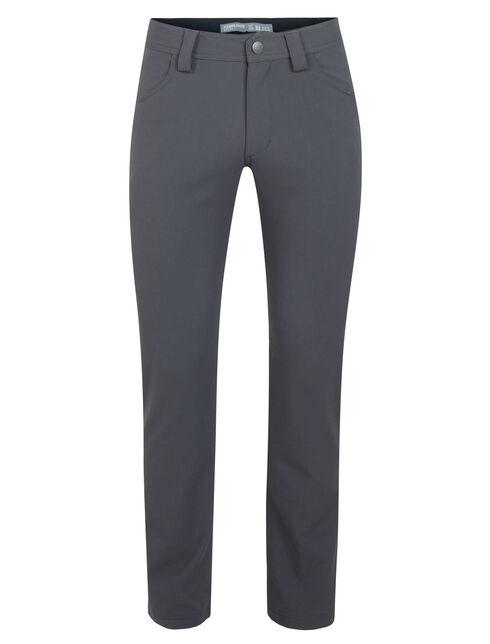 Connection长裤