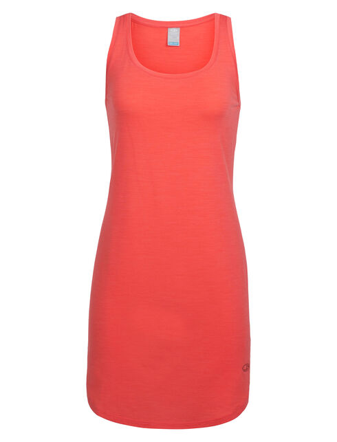 Women's Cool-Lite™ Yanni Tank Dress
