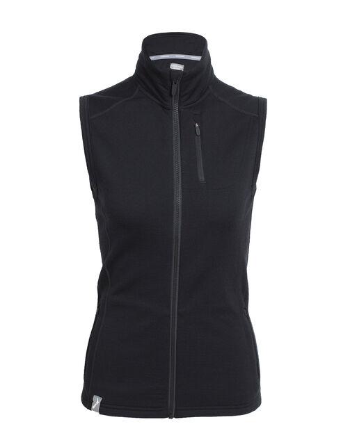 RealFLEECE® Cascade Vest