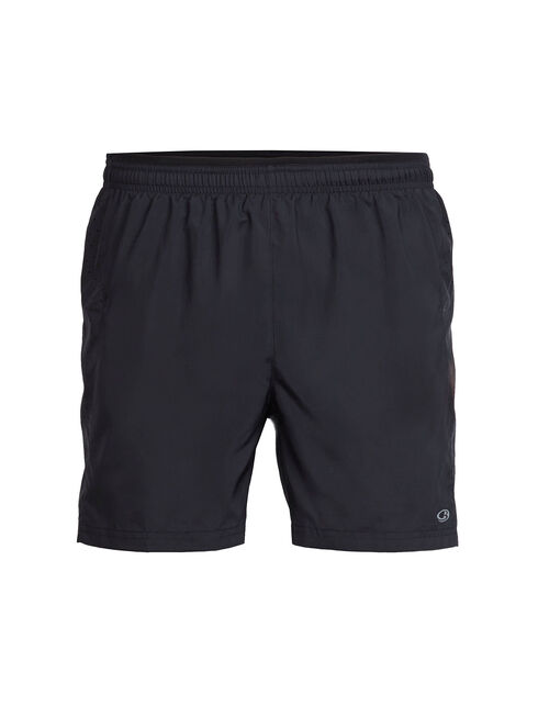 Men's Cool-Lite™ Strike Lite Shorts